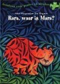 Bekijk details van Rara, waar is Mara?