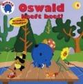 Bekijk details van Oswald heeft beet! en andere verhaaltjes!