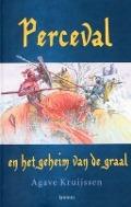 Bekijk details van Perceval en het geheim van de graal
