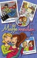 Bekijk details van Maffe meiden