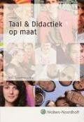 Bekijk details van Taal & didactiek op maat