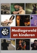 Bekijk details van Mediageweld en kinderen