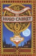 Bekijk details van De uitvinding van Hugo Cabret