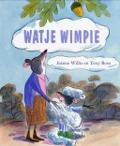 Bekijk details van Watje Wimpie