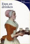 Bekijk details van Eten en drinken