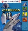 Bekijk details van Zeedieren