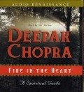Bekijk details van Fire in the heart