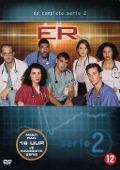 Bekijk details van ER; De complete serie 2