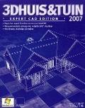 Bekijk details van 3D huis & tuin 2007