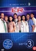 Bekijk details van ER; De complete serie 3