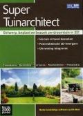 Bekijk details van Super tuinarchitect