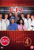 Bekijk details van ER; De complete serie 4