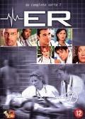 Bekijk details van ER; De complete serie 7