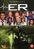 Bekijk details van ER; De complete serie 8