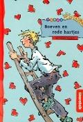 Bekijk details van Boeven en rode hartjes
