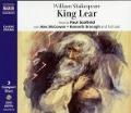 Bekijk details van King Lear