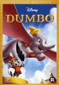 Bekijk details van Dumbo