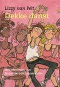 Bekijk details van Dekke danst