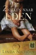 Bekijk details van Zoeken naar Eden