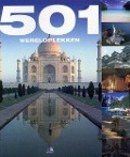 Bekijk details van 501 wereldplekken