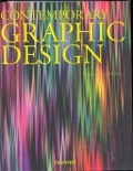Bekijk details van Contemporary graphic design