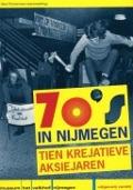 Bekijk details van 70's in Nijmegen