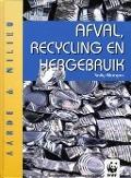 Bekijk details van Afval, recycling en hergebruik