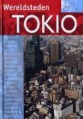 Bekijk details van Tokio