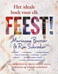 Bekijk details van Het ideale boek voor elk feest!