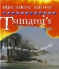 Bekijk details van Tsunami's