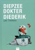 Bekijk details van Diepzeedokter Diederik