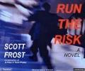 Bekijk details van Run the risk