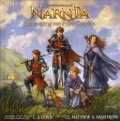 Bekijk details van De terugkeer naar Narnia