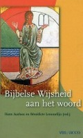 Bekijk details van Bijbelse wijsheid aan het woord