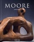 Bekijk details van Henry Moore
