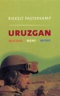 Bekijk details van Uruzgan