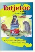 Bekijk details van Ratjetoe