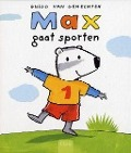 Bekijk details van Max gaat sporten