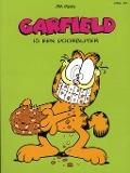 Bekijk details van Garfield is een doorbijter