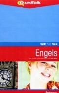 Bekijk details van Learn English