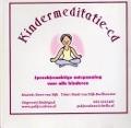 Bekijk details van Kindermeditatie-cd