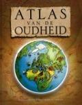 Bekijk details van Atlas van de oudheid