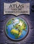 Bekijk details van Atlas van de middeleeuwen