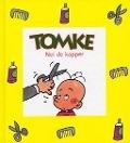 Bekijk details van Tomke nei de kapper