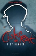 Bekijk details van Ciske de rat