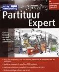 Bekijk details van Partituur expert
