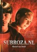 Bekijk details van subroza.nl