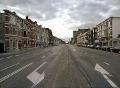 Bekijk details van Bezuidenhout 1907-2007