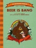 Bekijk details van Beer is bang