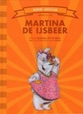 Bekijk details van Martina de ijsbeer